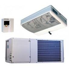 climacave climatiseur split system. Black Bedroom Furniture Sets. Home Design Ideas