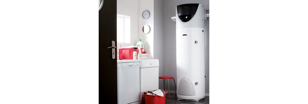 ariston chauffe eau thermodynamique nuos split. Black Bedroom Furniture Sets. Home Design Ideas